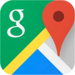 google-maps-for-ios-8